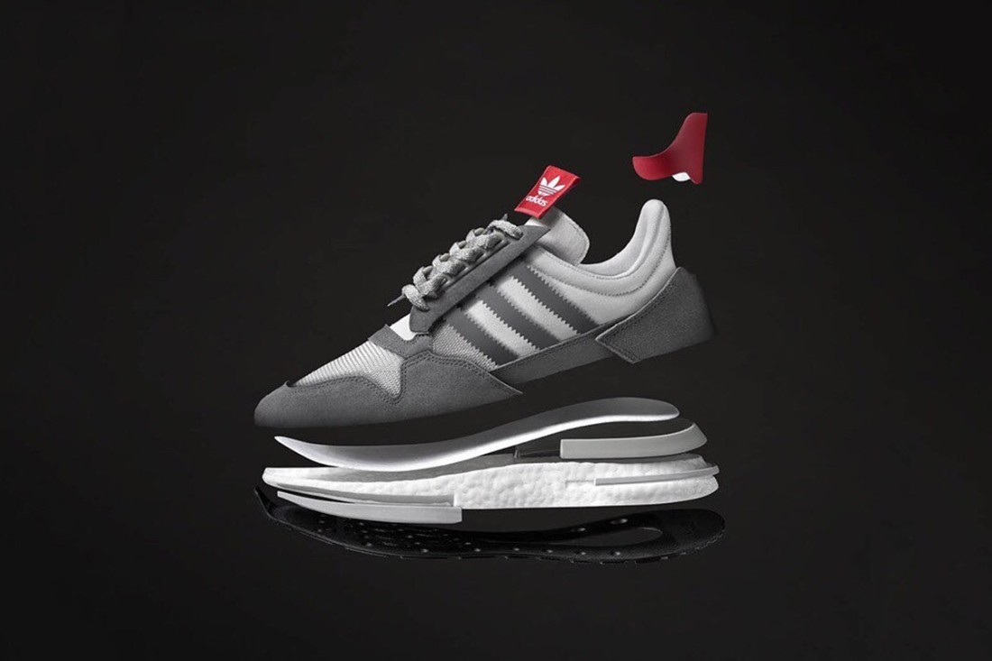 new arrival 018c1 d6015 adidas-zx500-rm-release-date-price-01-1200x800